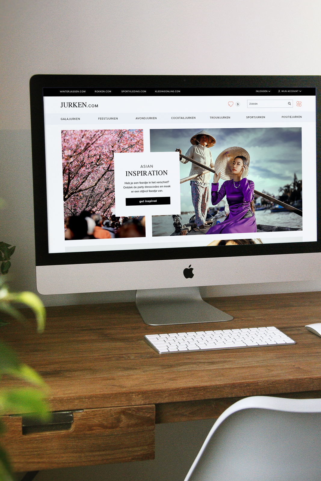 affiliatefeed website